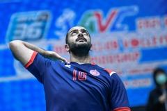 2021-Asian-Mens-club-Volleyball-KAZ-QAT-Al-19