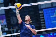 2021-Asian-Mens-club-Volleyball-KAZ-QAT-Al-21