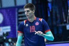 2021-Asian-Mens-club-Volleyball-KAZ-QAT-Al-23