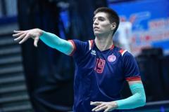 2021-Asian-Mens-club-Volleyball-KAZ-QAT-Al-24