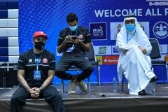 2021-Asian-Mens-club-Volleyball-KAZ-QAT-Al-25