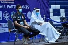 2021-Asian-Mens-club-Volleyball-KAZ-QAT-Al-26