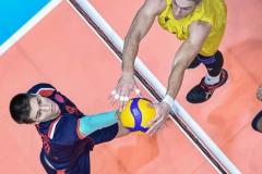 2021-Asian-Mens-club-Volleyball-KAZ-QAT-Al-27