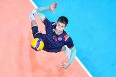 2021-Asian-Mens-club-Volleyball-KAZ-QAT-Al-28