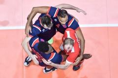 2021-Asian-Mens-club-Volleyball-KAZ-QAT-Al-30