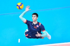 2021-Asian-Mens-club-Volleyball-KAZ-QAT-Al-31