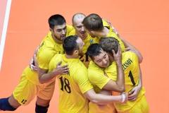2021-Asian-Mens-club-Volleyball-KAZ-QAT-Al-34