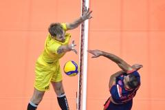 2021-Asian-Mens-club-Volleyball-KAZ-QAT-Al-35