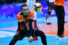 2021-Asian-Mens-club-Volleyball-KAZ-THA-Nakorn-11