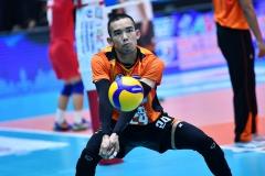 2021-Asian-Mens-club-Volleyball-KAZ-THA-Nakorn-12
