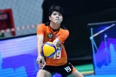 2021-Asian-Mens-club-Volleyball-KAZ-THA-Nakorn-14