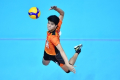 2021-Asian-Mens-club-Volleyball-KAZ-THA-Nakorn-19