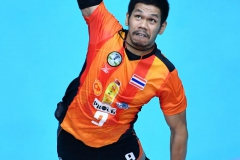 2021-Asian-Mens-club-Volleyball-KAZ-THA-Nakorn-20
