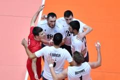 2021-Asian-Mens-club-Volleyball-KAZ-THA-Nakorn-22