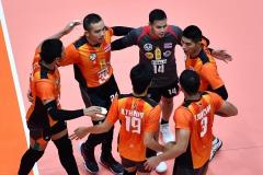 2021-Asian-Mens-club-Volleyball-KAZ-THA-Nakorn-23
