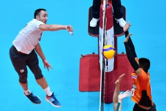 2021-Asian-Mens-club-Volleyball-KAZ-THA-Nakorn-24