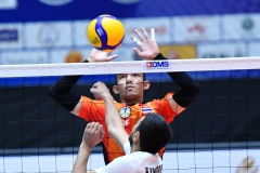 2021-Asian-Mens-club-Volleyball-KAZ-THA-Nakorn-32