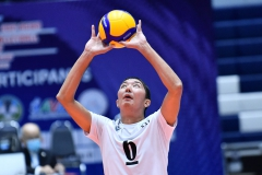 2021-Asian-Mens-club-Volleyball-KAZ-THA-Nakorn-7