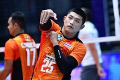 2021-Asian-Mens-club-Volleyball-KAZ-THA-Nakorn-9