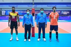 2021-Asian-Mens-club-Volleyball-SRI-KUW-1