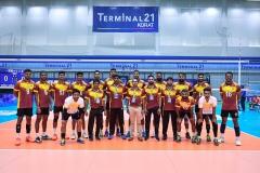2021-Asian-Mens-club-Volleyball-SRI-KUW-2