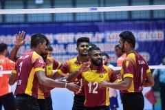2021-Asian-Mens-club-Volleyball-SRI-KUW-KAZAMA-12