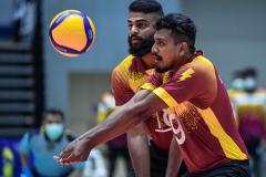 2021-Asian-Mens-club-Volleyball-SRI-KUW-KAZAMA-13