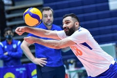 2021-Asian-Mens-club-Volleyball-SRI-KUW-KAZAMA-14