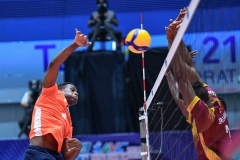 2021-Asian-Mens-club-Volleyball-SRI-KUW-KAZAMA-15