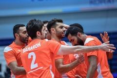 2021-Asian-Mens-club-Volleyball-SRI-KUW-KAZAMA-16