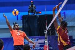 2021-Asian-Mens-club-Volleyball-SRI-KUW-KAZAMA-18