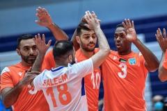 2021-Asian-Mens-club-Volleyball-SRI-KUW-KAZAMA-19