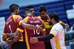 2021-Asian-Mens-club-Volleyball-SRI-KUW-KAZAMA-20
