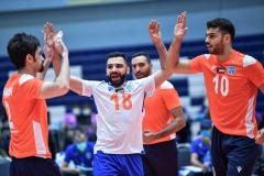 2021-Asian-Mens-club-Volleyball-SRI-KUW-KAZAMA-21