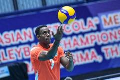 2021-Asian-Mens-club-Volleyball-SRI-KUW-KAZAMA-22