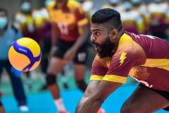 2021-Asian-Mens-club-Volleyball-SRI-KUW-KAZAMA-23