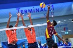 2021-Asian-Mens-club-Volleyball-SRI-KUW-KAZAMA-24