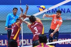 2021-Asian-Mens-club-Volleyball-SRI-KUW-KAZAMA-45