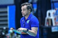 2021-Asian-Mens-club-Volleyball-SRI-KUW-KAZAMA-46