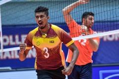 2021-Asian-Mens-club-Volleyball-SRI-KUW-KAZAMA-47