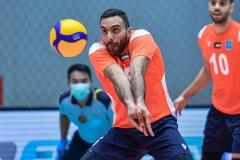 2021-Asian-Mens-club-Volleyball-SRI-KUW-KAZAMA-48