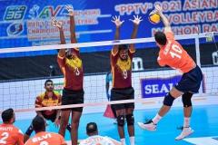 2021-Asian-Mens-club-Volleyball-SRI-KUW-KAZAMA-50