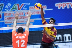 2021-Asian-Mens-club-Volleyball-SRI-KUW-KAZAMA-51