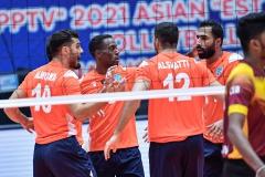2021-Asian-Mens-club-Volleyball-SRI-KUW-KAZAMA-6