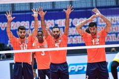 2021-Asian-Mens-club-Volleyball-SRI-KUW-KAZAMA-7