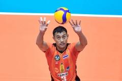 2021-Asian-Mens-club-Volleyball-THA-SRI-CEB-10