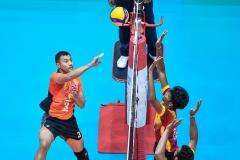 2021-Asian-Mens-club-Volleyball-THA-SRI-CEB-11