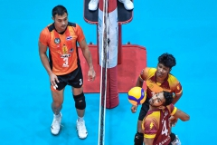 2021-Asian-Mens-club-Volleyball-THA-SRI-CEB-12