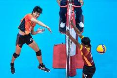 2021-Asian-Mens-club-Volleyball-THA-SRI-CEB-13
