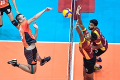 2021-Asian-Mens-club-Volleyball-THA-SRI-CEB-14